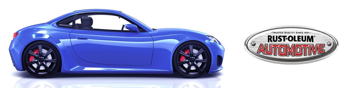 สีรองพื้น-AUTO PRIMER