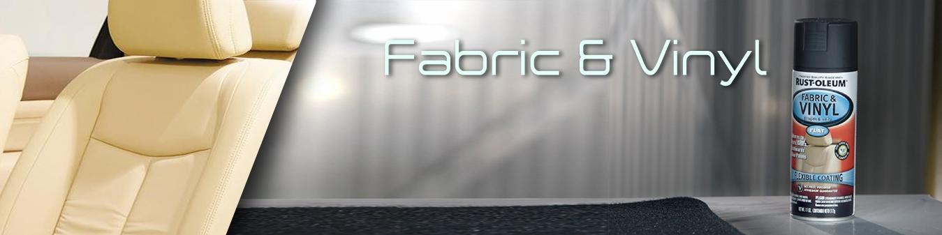 สีพ่นหนัง-FABRIC VINY