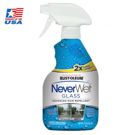 NeverWet - Rain Repellent # 287337
