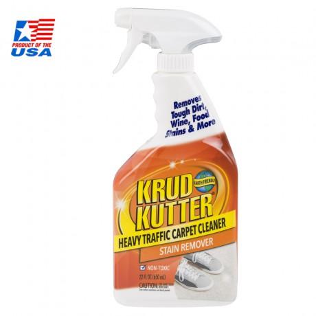 Rust Oleum Krud Kutter น้ำยาทำความสะอาดพรม (Heavy Traffic Carpet Cleaner)