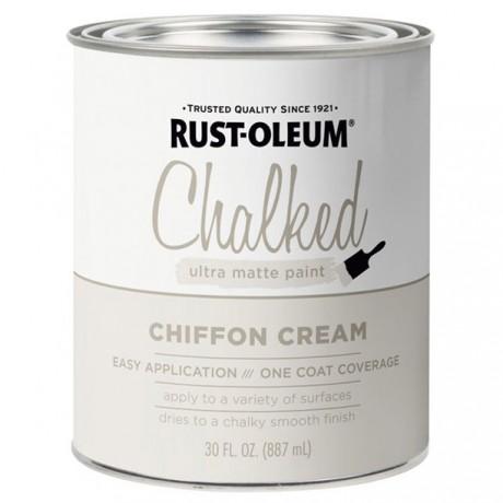 Specialty Chalkboard ChiffonCream#329598